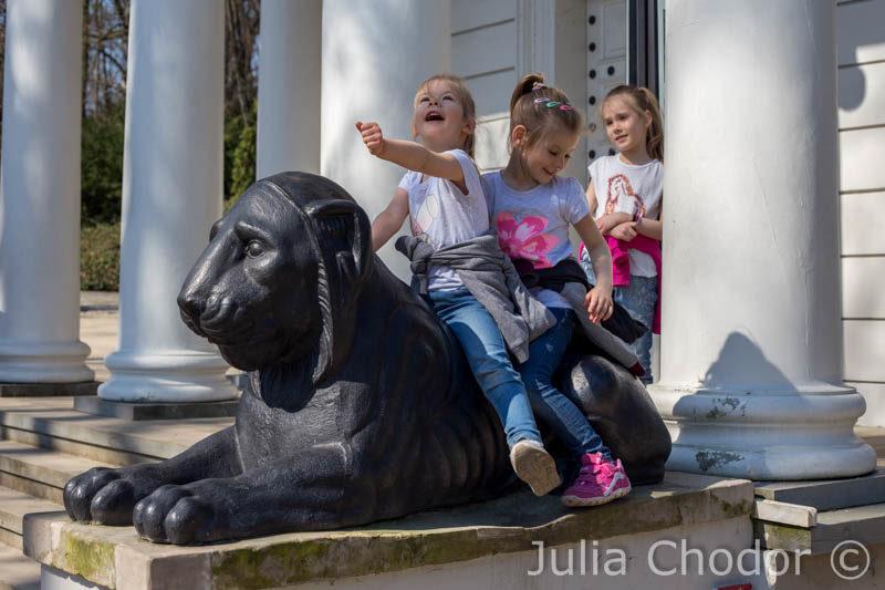 Julia Chodor Chodorowska/private use only