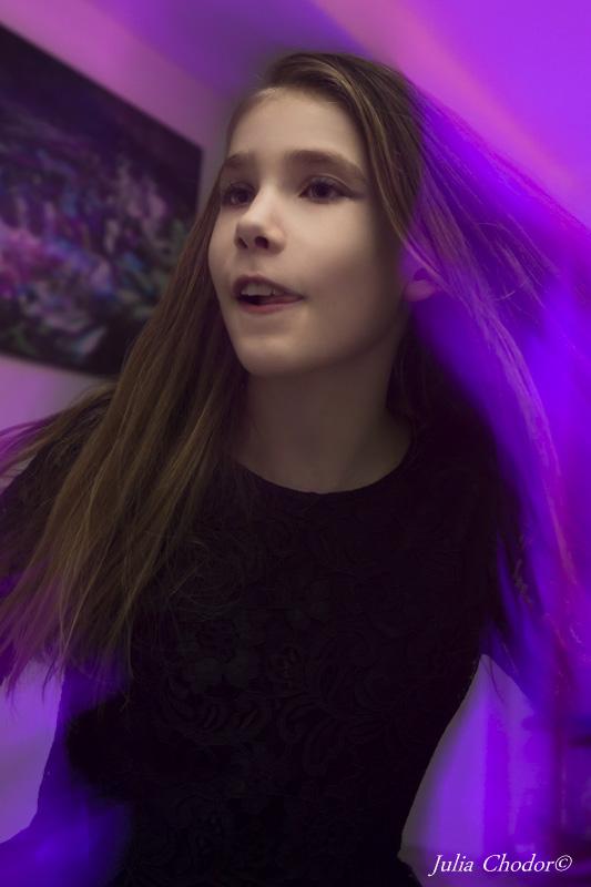 dance photography, art photography - Julia Chodor Photography