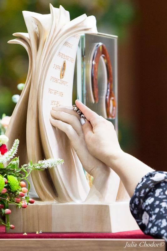 beatyfikacja, kardynał, Wyszyński, beatification, Cardinal, photoreportage. Photo: Julia Chodor