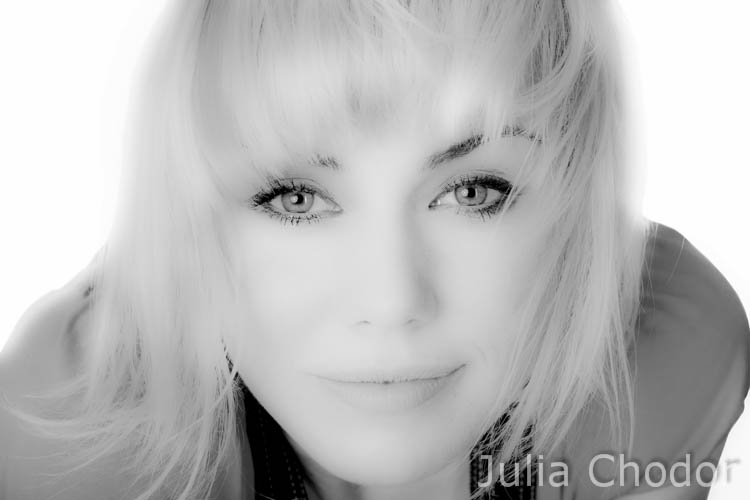 Julia Chodor Chodorowska
