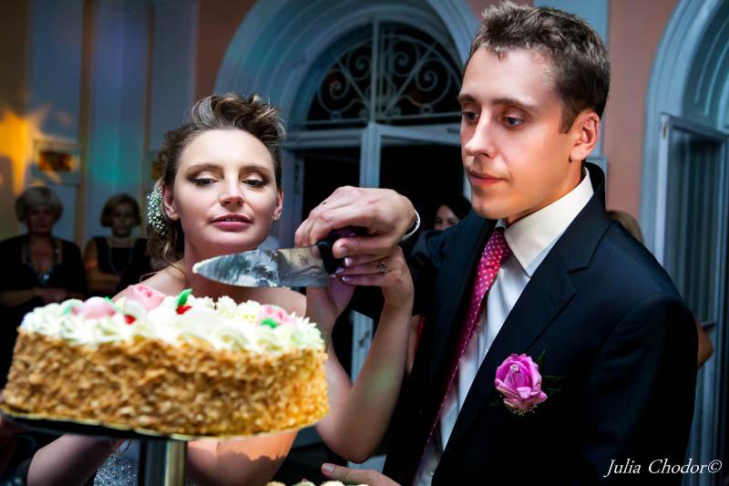 wedding photography, wedding party photo session, wedding photo session, Julia Chodor Photography
