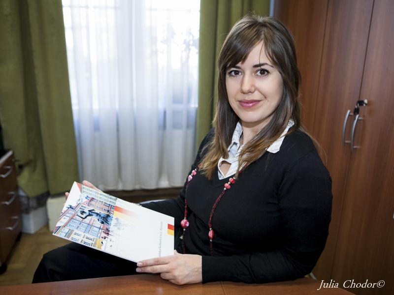 business portrait, business photography, corporate photography, Julia Chodor Photography