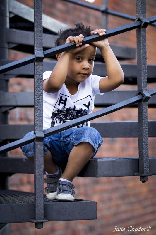 kids photo session, kids portrait session, fine art children photo session, Julia Chodor Photography