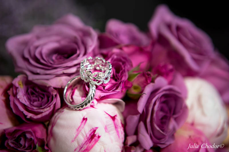 wedding photography, wedding preparation photo session, wedding photo session, Julia Chodor Photography