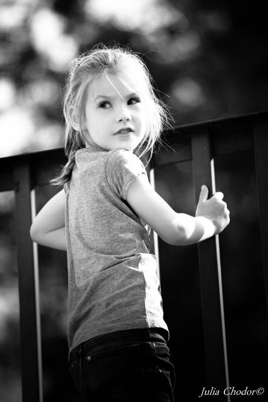kids photo session, black and white kids photo session, kids portrait session, fine art children photo session, Julia Chodor Photography