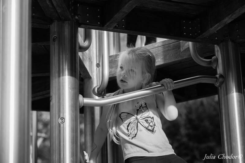 kids photo session, black and white kids photo session, kids portrait session, fine art children photo session, Julia Chodor Photography