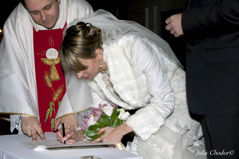 wedding photography, wedding ceremony photo session, wedding photo session, Julia Chodor Photography