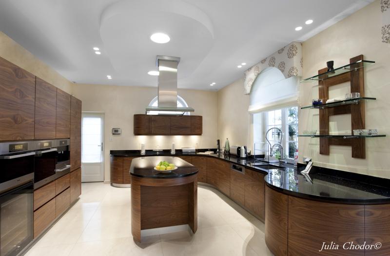 fotograf wnetrz, architektura wnetrz, real estate photography, interior design – Julia Chodor